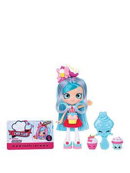 shopkins-shopkins-039shoppies039-chef-club-dolls-jessicake