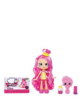 shopkins-shopkins-shoppies-chef-club-dolls-bubbleisha