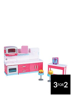 shopkins-shopkins-chef-club-hot-spot-kitchen-playset