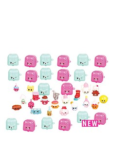 shopkins-shopkins-party-pack-series-5