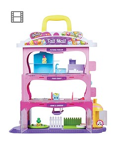 shopkins-shopkins-039tall-mall039-playset