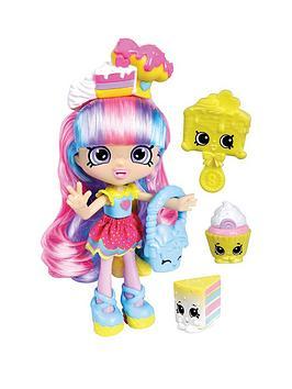shopkins-shoppies-shopkins-039shoppies039-dolls-rainbow-kate-series-2