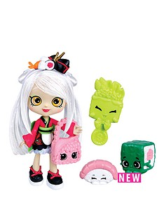 shopkins-shopkins-039shoppies039-dolls-sara-sushi-series-2