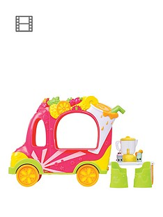 shopkins-shoppies-shopkins-shoppies-groovy-smoothie-juice-truck-playset