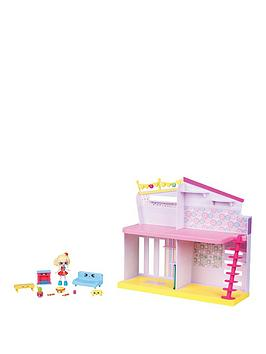 shopkins-happy-places-happy-home