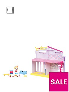 shopkins-happy-places-happy-places-happy-home