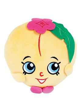 shopkins-plush-secret-sally