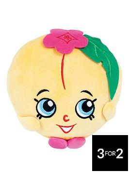 shopkins-plush-peachy