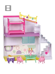 shopkins-happy-places-happy-studio