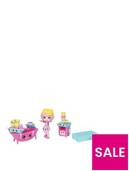 shopkins-shopkins-happy-places-welcome-pack-bathing-bunny