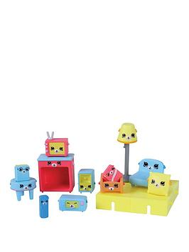 shopkins-shopkins-happy-places-decorator-pack-puppy-parlour