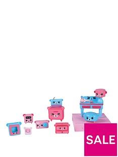 shopkins-shopkins-happy-places-decorator-pack-dreamy-bear
