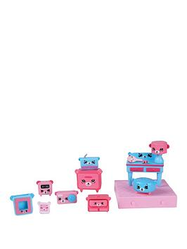 shopkins-shopkins-happy-places-decorator-pack-dreamy-bear