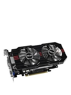 asus-nvidia-gtx750ti-2gb-gddr5-overclocked-graphics-card