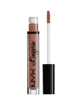 nyx-professional-makeup-lingerie-liquid-lipstick-bedtime-flirt
