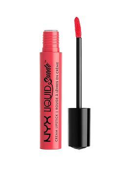 nyx-professional-makeup-liquid-suede-cream-lipstick-life039s-a-beach