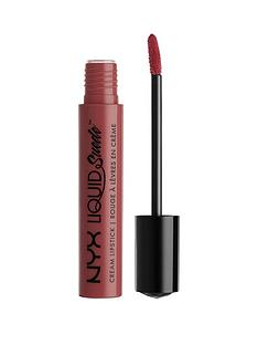 nyx-professional-makeup-liquid-suede-cream-lipstick-soft-spoken