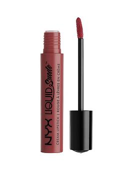 nyx-professional-makeup-liquid-suede-cream-lipstick-soft-spoken