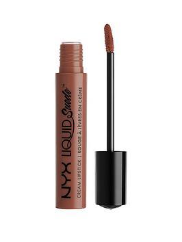 nyx-professional-makeup-liquid-suede-cream-lipstick-sandstorm