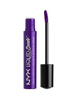 nyx-professional-makeup-liquid-suede-cream-lipstick-amethyst