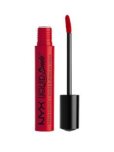 nyx-professional-makeup-liquid-suede-cream-lipstick-kitten-heels
