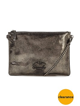 superdry-diane-metallic-clutch-bag-gold
