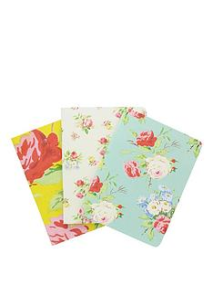 go-stationery-christine-pocket-notebooks