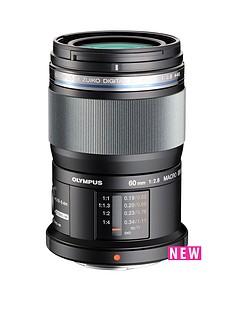 olympus-olympus-60mm-lens