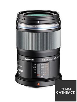 olympus-olympus-mzuiko-digital-60mm-28-ed-macro-lens