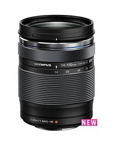 olympus-olympus-14-150mm-lens