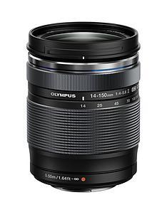 olympus-olympus-mzuiko-14-150mm-zoom-lensnbsp