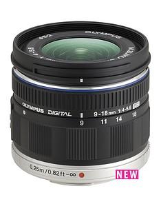olympus-olympus-9-18mm-lens