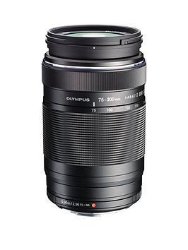 olympus-75-300mm-lens