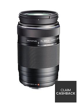 olympus-mzuiko-75-300mm-zoom-lens