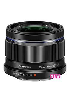 olympus-olympus-25mm-f18-lens