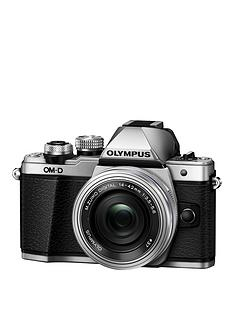 olympus-e-m10-mkii