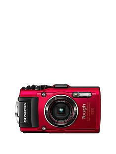 olympus-tg-4-tough-waterproof-camera-red