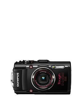 olympus-olympus-tg-4-tough-waterproof-camera-black