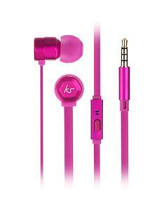 kitsound-in-ear-headphones