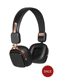 kitsound-clash-evo-bluetoothreg-headphones-with-mic