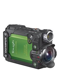olympus-olympus-tg-tracker-waterproof-action-camera-green