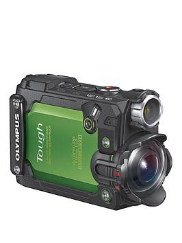 olympus-tg-tracker-waterproof-action-camera-green