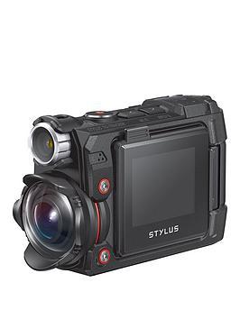 olympus-tg-tracker-action-camera-4k