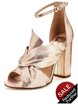 miss-selfridge-heeled-soft-knot-sandalnbsp