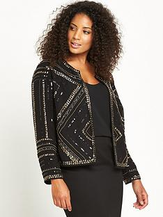 so-fabulous-embellished-trophy-jacket