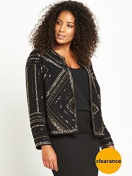 v-by-very-curve-embellished-trophy-jacket