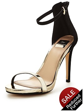 miss-selfridge-barely-there-sandal