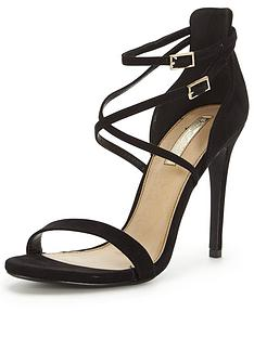 miss-selfridge-heeled-sandal
