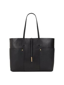 aldo-tote-bag-with-pouch