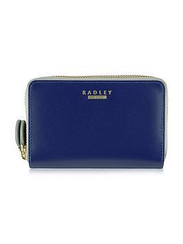 radley-picadilly-medium-zip-around-purse